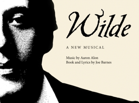 Wilde: a new musical