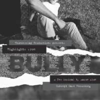 BullyConceptCastCD