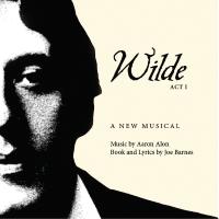 Wilde_CD