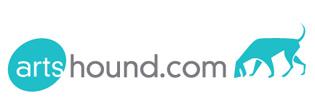 artshound-logo2