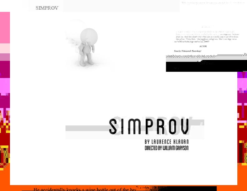 simprov-landscape-final